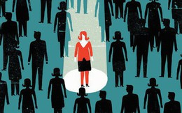 Bạn đắt giá bao nhiêu tại công ty? Công thức đơn giản của chuyên gia nhân sự có thể giúp bạn nhận biết nguy cơ sắp mất việc