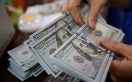 Mua 4 tỷ USD: Nhất cử lưỡng tiện