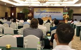 ĐHĐCĐ Thuỷ sản Hùng Vương: Tương lai đợi chờ kết quả POR14, kế hoạch 2019 trình cổ đông theo lời Chủ tịch là bản tồi tệ nhất