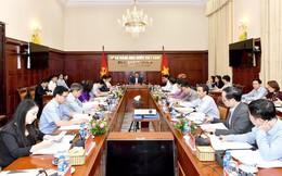 APG sẽ đánh giá cơ chế phòng, chống rửa tiền, tài trợ khủng bố của Việt Nam vào tháng 10/2019