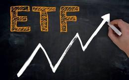 Sau Tết nguyên đán, nghìn tỷ vốn ngoại đổ vào thị trường chứng khoán Việt Nam thông qua các quỹ ETF