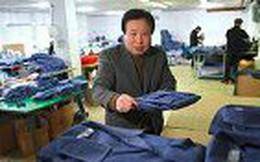 """Doanh nhân Hàn Quốc kỳ vọng vào """"phép màu"""" Hội nghị Mỹ-Triều"""