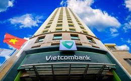 Vietcombank lưu ý khách hàng 8 nguyên tắc để giao dịch ngân hàng điện tử an toàn