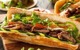 10 món ăn Việt Nam được truyền thông quốc tế ca ngợi