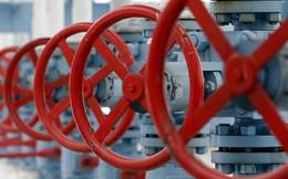 OPEC tiếp tục cắt giảm sản lượng, giá dầu thô lên cao nhất 4 tháng