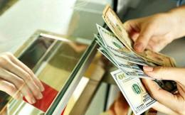 USD tự do rẻ hơn ngân hàng
