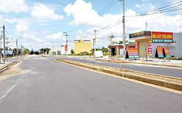 Công ty Bách Đạt An chưa được giao đất đã phân lô bán nền hàng nghìn sản phẩm, Sở Xây dựng tỉnh Quảng Nam lên tiếng