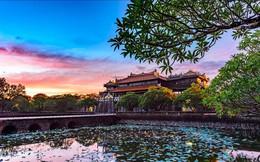 Thừa Thiên Huế đặt mục tiêu hút 10.000 tỷ đồng đầu tư trong năm 2019