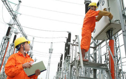 Tiêu thụ điện ngày 30 Tết Kỷ Hợi tăng 7,6% so với năm trước, miền Nam nhiều nhất