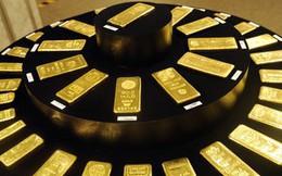 Giá vàng hôm nay 7/2: Vàng thế giới tăng mạnh, vàng trong nước 'nghỉ Tết'