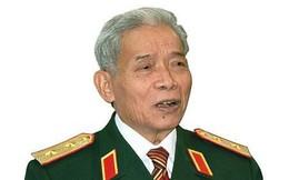 Nguyên Phó chủ tịch QH Nguyễn Phúc Thanh qua đời