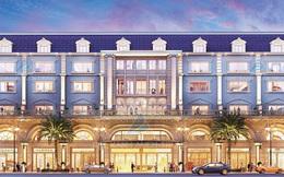 Điều gì làm nên sức hấp dẫn của Shophouse La Maison Premium Phú Yên