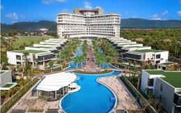 Thương hiệu hàng đầu tại Mỹ làm du lịch tại Phú Quốc