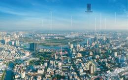 Đông Tây Investment chính thức trở thành đối tác phân phối dự án THE MARQ