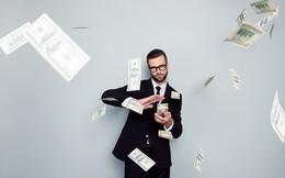 Vay tiêu dùng: chọn tín dụng đen hay giải pháp an toàn?
