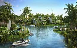 Casa Vela – Hướng đi giá trị mới cho nhà đầu tư