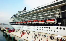 """Có đủ hệ thống đường """"không - thủy - bộ"""", dễ như đi du lịch Hạ Long"""