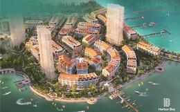 Giải mã sức hút Harbor Bay trên thị trường bất động sản nghỉ dưỡng Hạ Long
