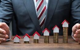 Vốn trên dưới 1 tỷ nên đầu tư vào đâu?