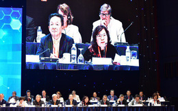 Những kiến nghị của Chủ tịch Vietjet tại Diễn đàn Kinh tế Tư nhân 2019
