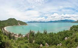 Trải nghiệm những 'kỳ quan của biển' ở Festival Biển Nha Trang - Khánh Hoà