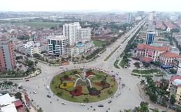 """Căn hộ cho chuyên gia ngoại thuê: Phân khúc tỷ """"đô"""" tiềm năng tại Bắc Ninh"""