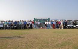 """Hơn 3.000 khán giả tham dự chuỗi sự kiện """"Chào hè sôi động"""" tại Hoa Tiên Paradise – Xuân Thành Golf and Resort"""