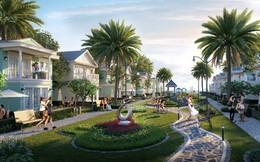 Việt Nam được bình chọn là điểm đến đầu tư second home hấp dẫn