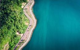 Hồ Tràm - Bình Châu: Điểm dừng chân mới của các nhà đầu tư sành sỏi