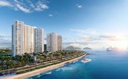 Chớp cơ hội đầu tư từ dự án nghỉ dưỡng Best Western Premier Sapphire Ha Long