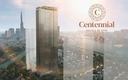 """Đông Tây Land chính thức chinh phục Giải Vàng """"Legend of Partnership"""" từ CĐT Alpha King danh tiếng"""
