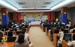 Nam A Bank đồng hành cùng hội thảo quốc gia cải cách hành chính ngành ngân hàng