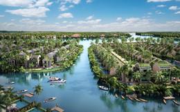 Đứng đầu top 15 thành phố du lịch tốt nhất thế giới – BĐS Hội An bứt phá