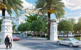 Mua nhà tặng xe sang 1,5 tỷ tại khu biệt thự cao cấp The New Monaco Vinhomes Imperia Hải Phòng