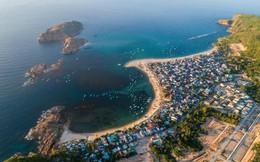 Mua chung cư cao cấp rồi cho thuê - Trào lưu mới tại Quy Nhơn