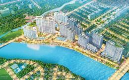Phú Mỹ Hưng Midtown: Hành trình kiến tạo không gian sống thế hệ mới
