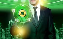 Ngân hàng và cuộc đua công nghệ số