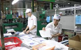 Nhựa An Phát Xanh (AAA) thông báo dừng phương án phát hành 8,5 triệu cổ phiếu ESOP