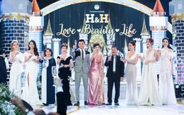 Tập đoàn Thanh Hằng: Chi hơn 3 tỷ đồng dành tặng khách hàng VIP
