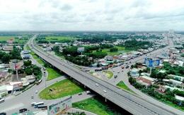 Sức hút mới của bất động sản khu vực Trảng Bom, Đồng Nai