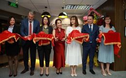 Người Việt tìm cơ hội đầu tư bất động sản tại Úc
