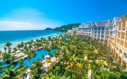 Giới đầu tư đặt niềm tin vào tương lai Nam Phú Quốc