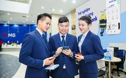 MB mang tới cho khách hàng cá nhân gói tín dụng siêu ưu đãi nhân dịp xuân Canh Tý