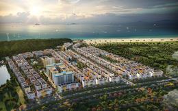 Sun Group chính thức ra mắt Khu đô thị đảo Sun Grand City New An Thoi