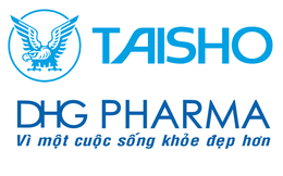 Cổ phiếu Dược Hậu Giang tăng 60% từ đầu năm, Taisho ra thông báo muốn nắm quyền kiểm soát