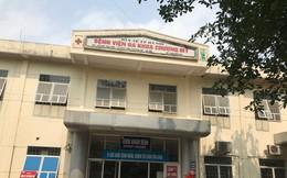 Nam bệnh nhân được chẩn đoán sốt virus, tử vong sau khi nhập viện vài giờ