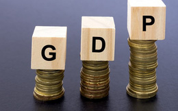 Việt Nam sẽ rà soát lại quy mô GDP