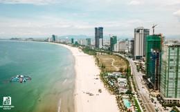 Đây là lý do cho thấy thị trường bất động sản Đà Nẵng sẽ tiếp tục bùng nổ trong thời gian tới