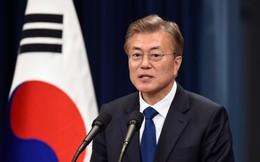 Nikkei: Các quốc gia láng giềng của Triều Tiên nhìn nhận ra sao về kết quả Hội nghị thượng đỉnh Mỹ - Triều?