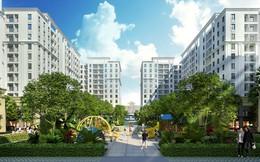 Sắp ra mắt Silk Tower - tòa căn hộ đầu tiên của FLC Tropical City Ha Long